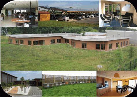 edf lab saclay construction21