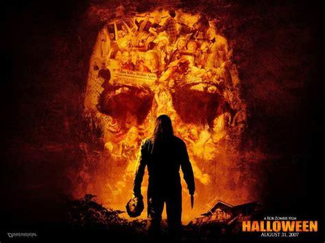 Halloween Michael Myers Gif by Horror Halloween Wallpaper Horror Wallpaper