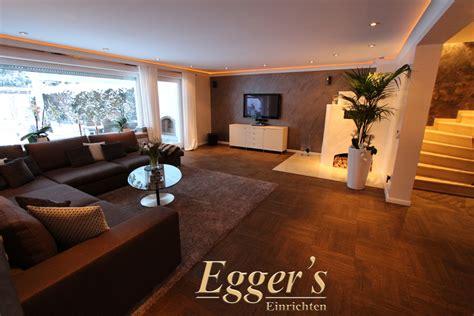 Interior Design München by Interior Design M 252 Nchen Eggers Einrichten In