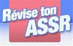 Passer L Assr 2 : la s curit routi re au coll ge r vise ton assr ~ Maxctalentgroup.com Avis de Voitures