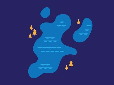 MLS Sailboat by Tim Eggert on Dribbble