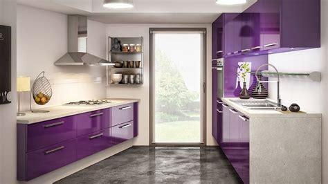 small kitchen design ideas 2014 kitchen design ideas 2014 collection for inspiration