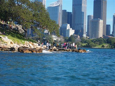 discover five land based fishing picnics and walking