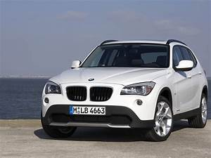 Bmw X1 2010 : 2010 bmw x1 exotic car image 22 of 76 diesel station ~ Gottalentnigeria.com Avis de Voitures