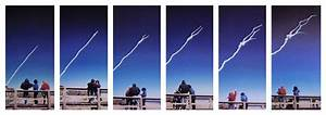 AP Space Shuttle Challenger 30th Anniversary Photo Gallery