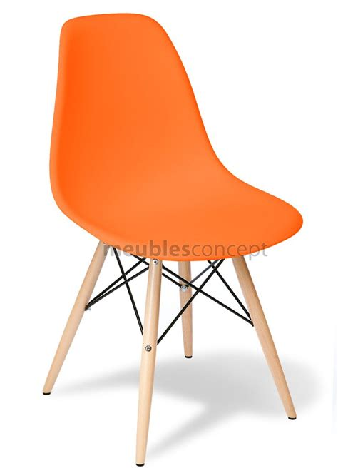 cauchemar en cuisine stiring wendel chaise style charles eames 28 images charles eames lcm