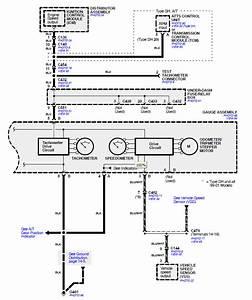 H22 M U0026w Pro 10 - No Ignitor  Tach Signal