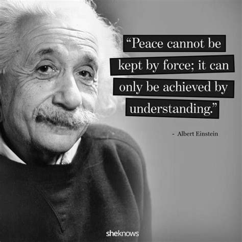 world peace ideas  pinterest world peace