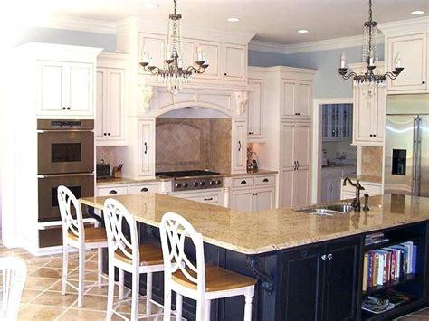 l shaped kitchens with island kitchen l shaped kitchen ideas island small u storage 8851