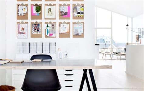 idee de bureau a faire soi meme 10 rangements de bureau originaux à faire soi même