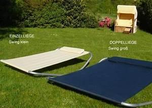 Gartenliege Für 2 Personen : schaukelliege poolliege gartenliege sonnenliege doppel ebay ~ Bigdaddyawards.com Haus und Dekorationen