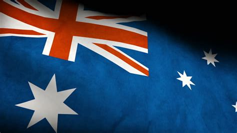 Australia flag hd pictures wallpapers and country profile wiki information. Australia Flag Background Seamless Looping Animation. 4K High Definition Video. Stock Footage ...