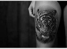 Blog Tatouage Cuisse Femme Tattoo Art