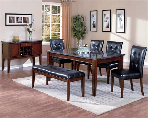 How To Get A Comfortable Dining Room Chairs  Actual Home
