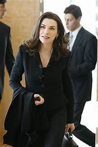 'Julianna margulies scrubs straight hair' >> 'julianna ...