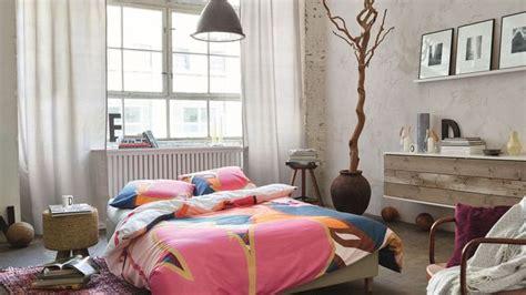photos deco chambre déco chambre photos et idées pour bien décorer côté maison