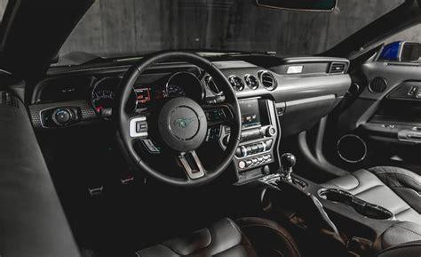 2015 ford mustang interior 2015 ford mustang ecoboost interior car wallpaper