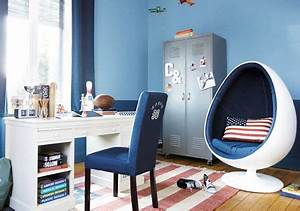 Jugendzimmer Für Jungs : jugendzimmer m bel f r jungs i only have boys pinterest room kids rooms and dream rooms ~ Eleganceandgraceweddings.com Haus und Dekorationen