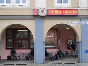 Sushi Köln Innenstadt : asia diner sushi bar schnellrestaurant lieferdienst take away in 06844 dessau ro lau ~ Buech-reservation.com Haus und Dekorationen