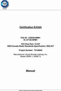 Brm1 Manual Manual