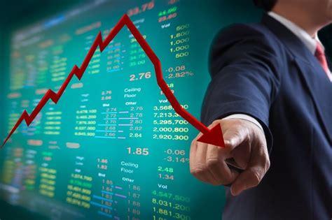 The Next Economic Crisis? Digital Capitalism and Global ...