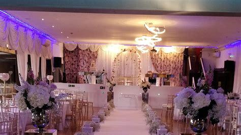 dry hire wedding venueswedding venues packages london