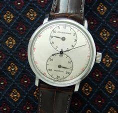 jean louis roehrich watch men s vintage watches on pinterest vintage watches