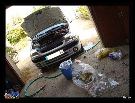 comment d騁acher des si鑒es de voiture nettoyer moteur de voiture au karcher