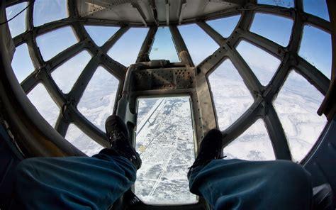 high definition wallpaper  flight   navigators