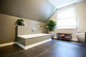 Boden Für Badezimmer : welcher boden f rs badezimmer ~ Markanthonyermac.com Haus und Dekorationen