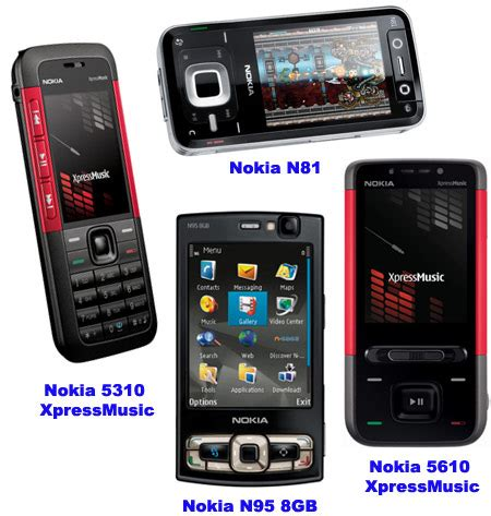 nokia mobile prices mobile phone reviews