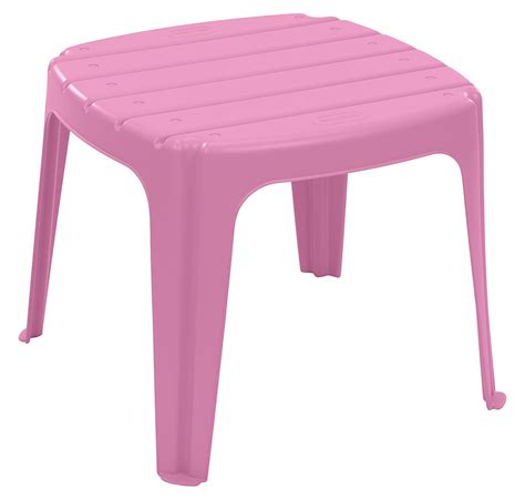 pink table l pink coffee table pink peonies coffee table pink gloss