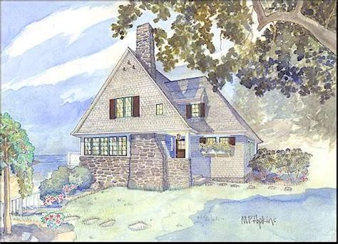 11 Best Images About New England Cottage On Pinterest