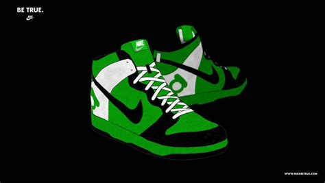 Nike Sb Logo Wallpapers Wallpaper Cave