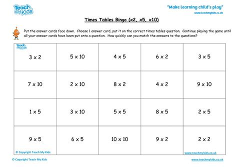 multiplication table 187 multiplication tables worksheets