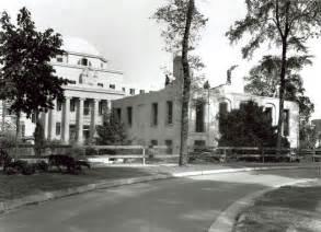 history university  south carolina