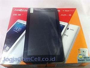 Tablet Advan E1c 3g Ram 1 Gb Harga Grosir Termurah