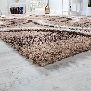 Teppich Läufer Beige : l uferset braun 3tlg design teppiche ~ Orissabook.com Haus und Dekorationen