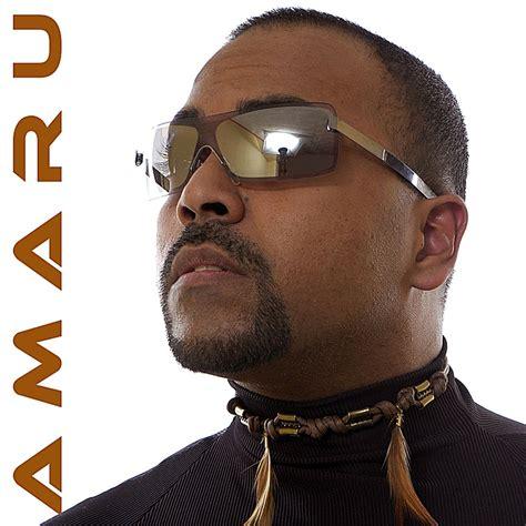 Amaru Amaru Songs Reviews Credits Allmusic