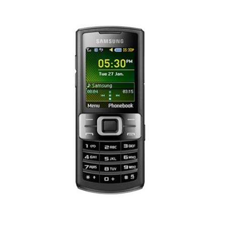 unlocked phones samsung c3050 quadband gsm world cellphone unlocked