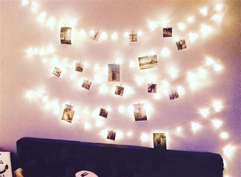 how to hang polaroid lights best 25 hanging polaroids ideas on bedroom inspo polaroid pictures display and