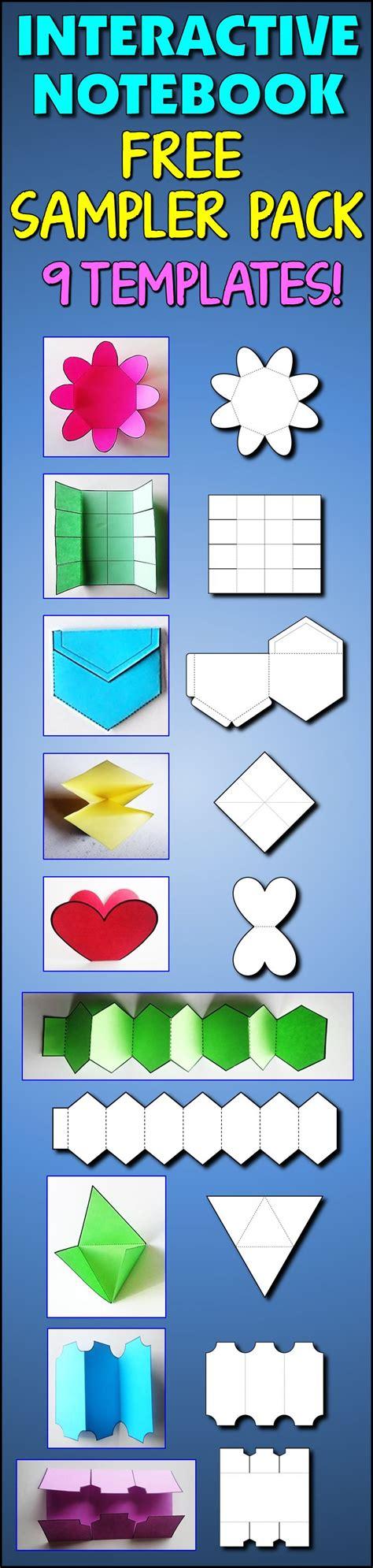 interactive notebook templates 17 best images about interactive notebooks on math notebooks math and cartesian