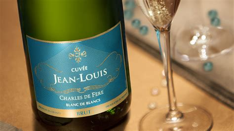 jean louis wine charles de f 232 re gallery boisset collection