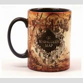 butterbeer-mug