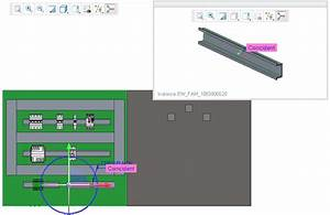 Elecworks 2018  U2013 Inserting Parts Into The 3d Ptc Creo Assembly Prior To The Schematic  U2013 Cadline