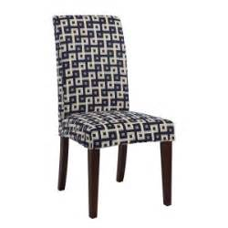 32 model parsons chair slipcover pattern wallpaper cool hd