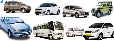 Car Service Rental by Car Rental Services Two Wheeler Rental Services