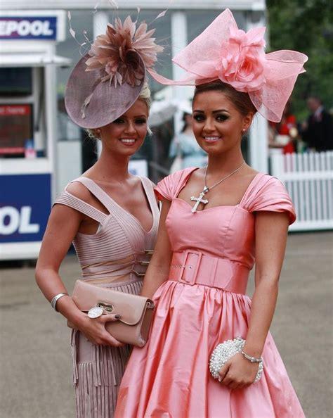 17 best ideas about Royal Ascot on Pinterest | Ascot style Rachel trevor morgan and Ascot hats