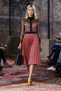 Gucci Spring Resort 2016 Dresses Collection u2013 Designers Outfits Collection