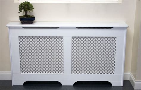 radiators cover radiator covers that maximize style
